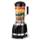 SBU 7730BK Super Blender