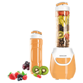 SBL 3203OR Smuuti blender