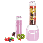 SBL 3208RS Smuuti blender
