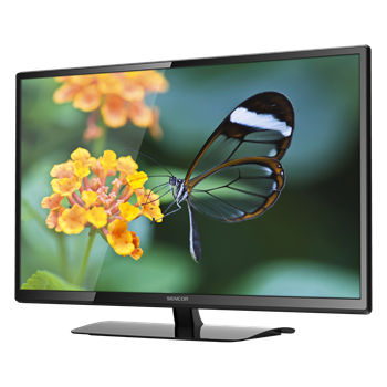 SLE 24F55M4 Full HD LED teler