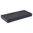 SAV 410 HDMI splitter