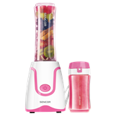 SBL 2208RS Smuuti blender