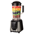 SBU 7790NP Super Blender