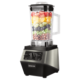 SBU 8800NP Super Blender