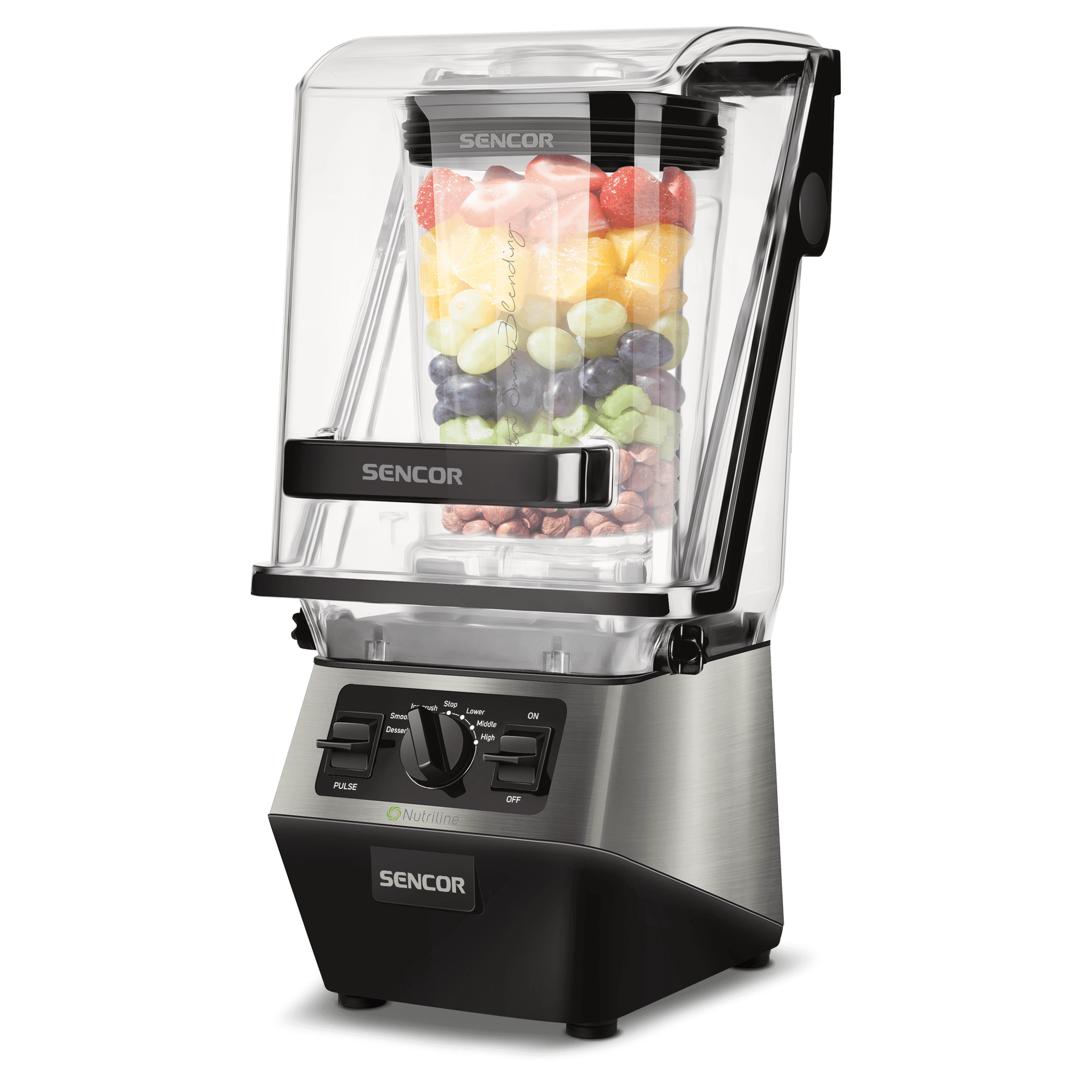 SBU 8850NP Super Blender
